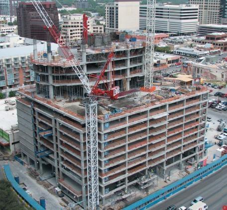 Constructionpic[1]