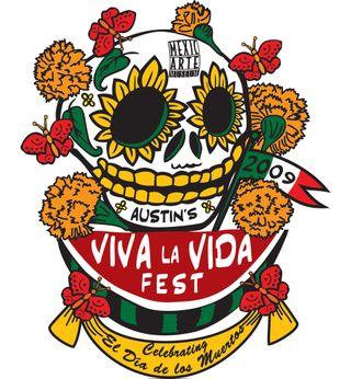 Dia09-logo10-color