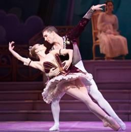 BalletAustin
