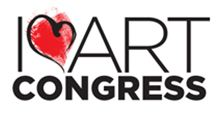 Iartcongress