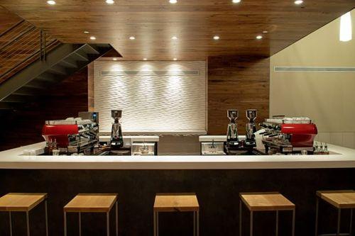 Caffe Medici-004