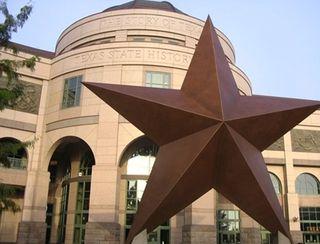 BobBullockStar