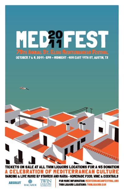 Med_fest_downtown_austin