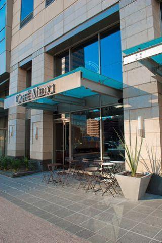 Caffe Medici-002
