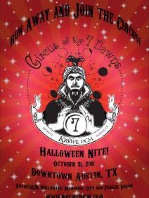 Halloweennight_poster_525w_700h