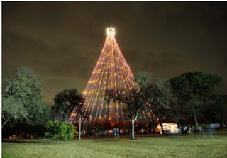 Zilkertree