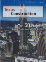 Tx_construction_cover_2_5